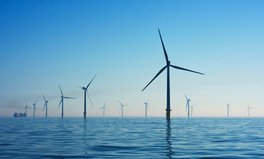 Article: The Rise and Future of Offshore Wind Farms