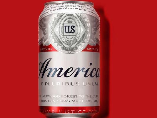 Budweiser can.jpg