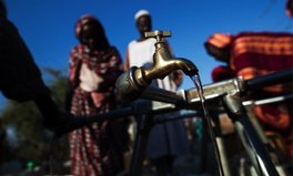 Article: Global Citizens Make a Splash on World Water Day