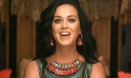 Article: Katy Perry's Olympic Anthem Is Exactly What We Need Right Now