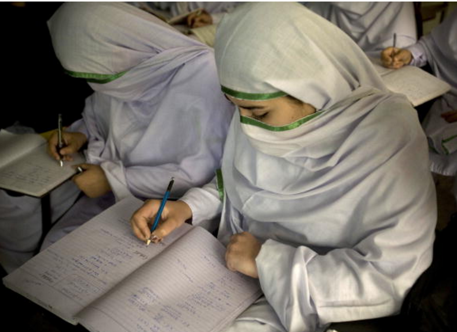 gender inequality in afghanistan Afghanistan, officially the islamic republic of afghanistan, is a landlocked sovereign state forming part of south asia, central asia, and to some extent western asia.