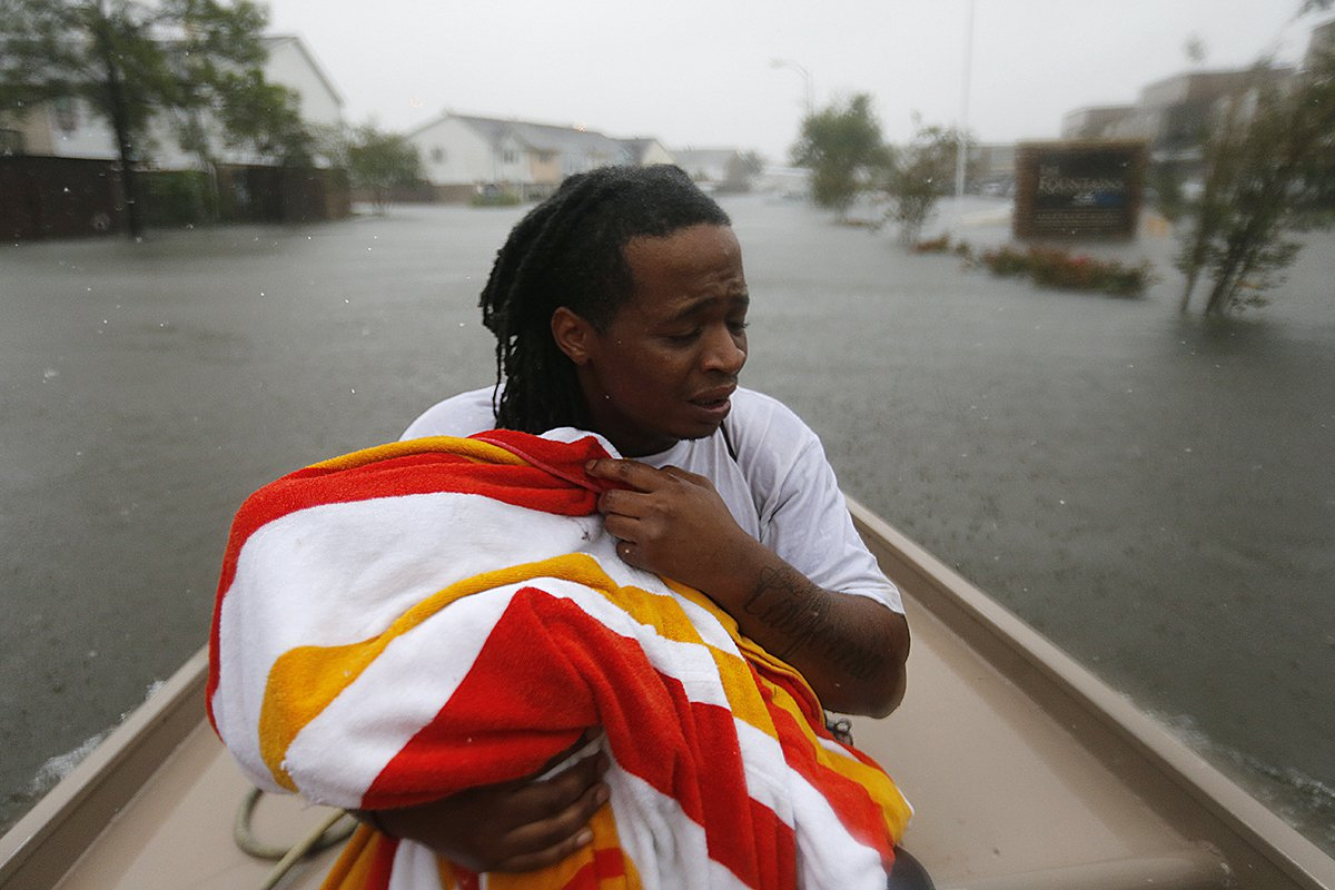 Hurricane-Harvey-Flooding-Houston.jpg