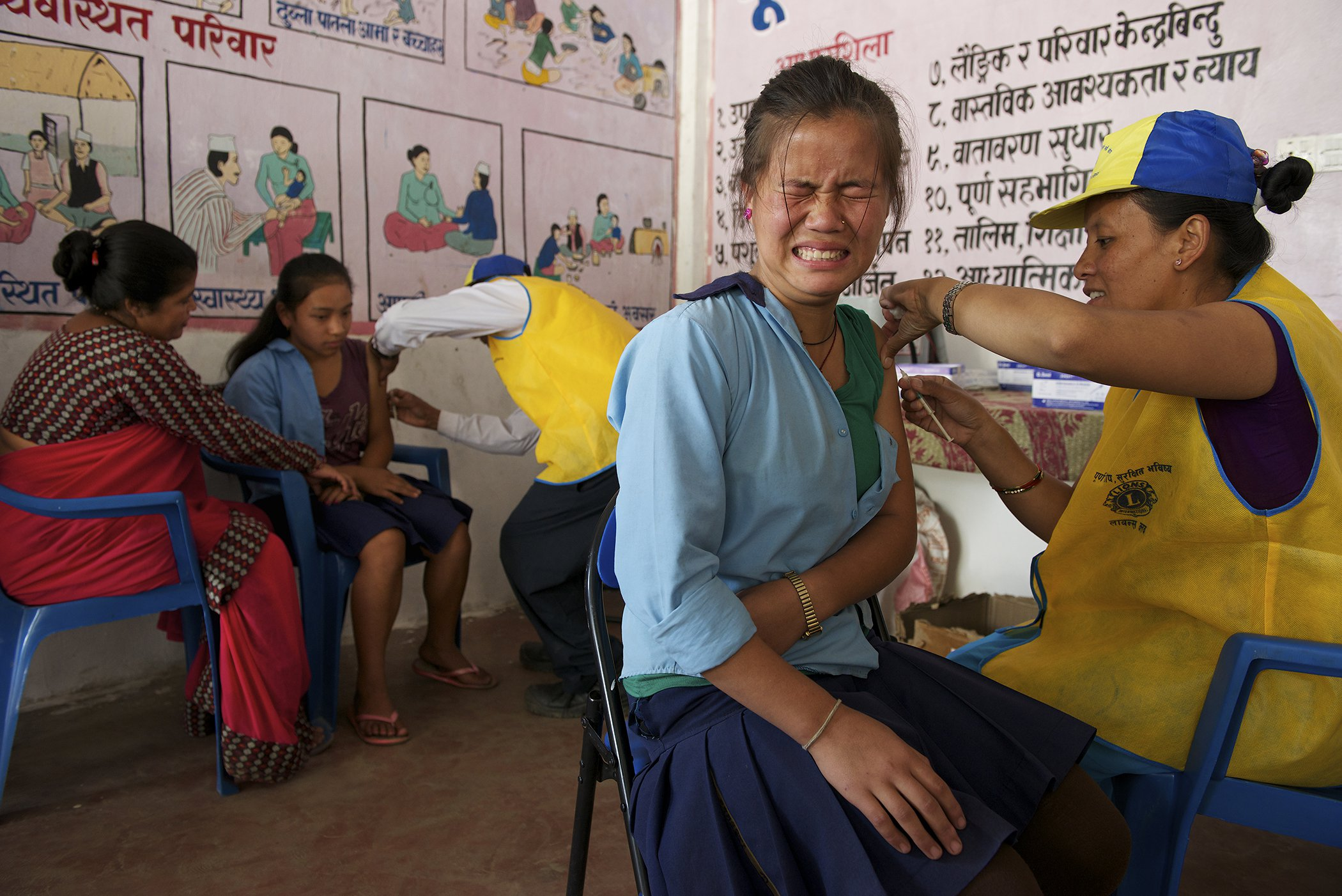 UNICEF_Vaccinations-Around-The-World_003.JPG