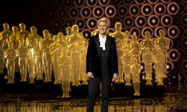 Article: Ellen DeGeneres and Billie Jean King Join Call for Hotel Boycott Over Brunei's LGBTQ Stoning Law