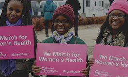 Article: 6 myths about Planned Parenthood in the United States