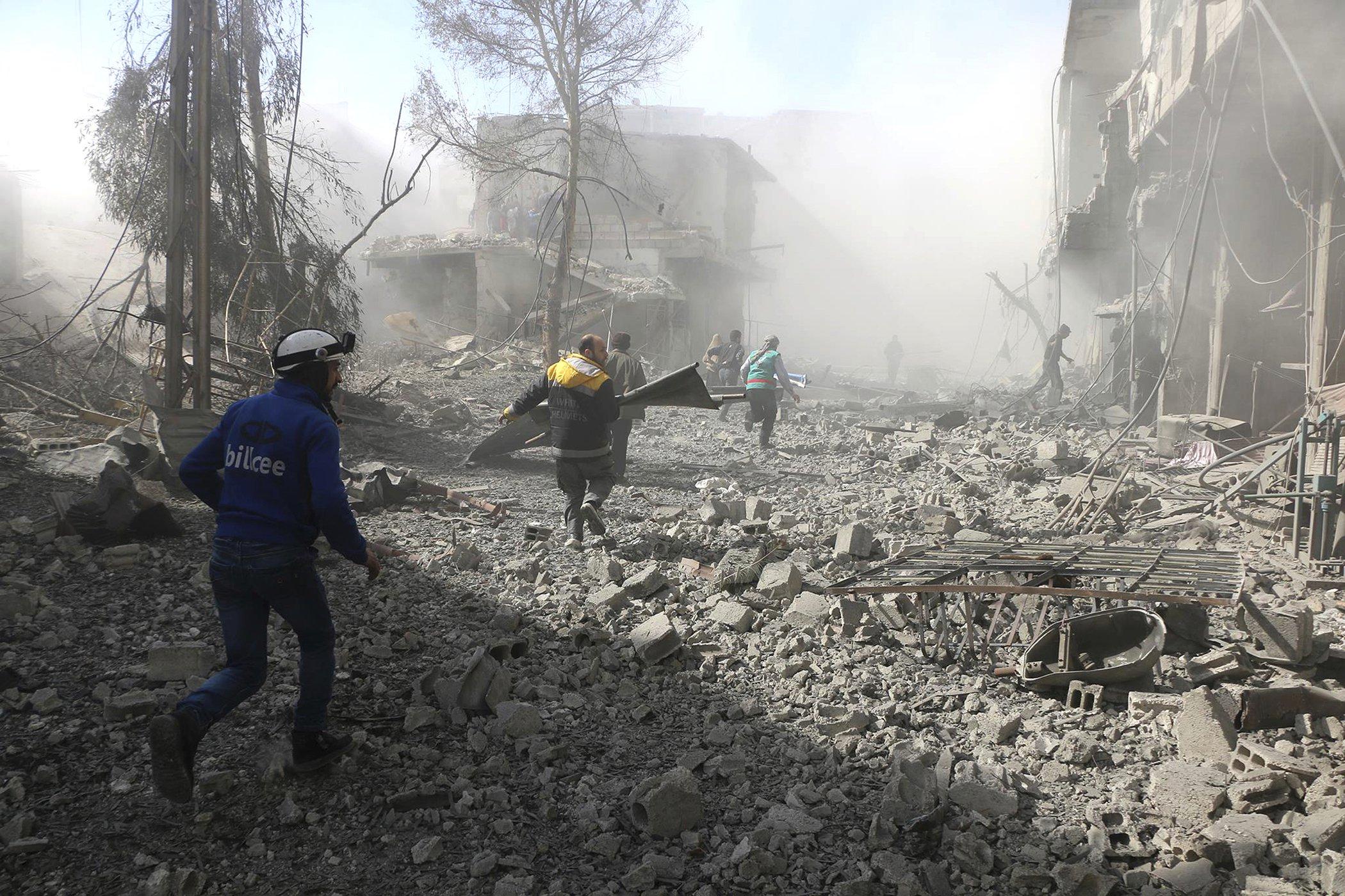 Syria-Attack-Demascus.jpg