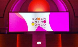 Article: Who to look out for at the 7th Annual Women in the World Summit!