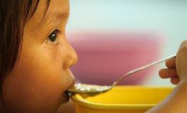 Artikel: Hunger Gründe Welt noch immer existiert