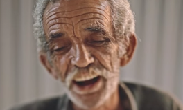 Video: Brazil's Illiterate Share Their Stories With 'Magic Words'