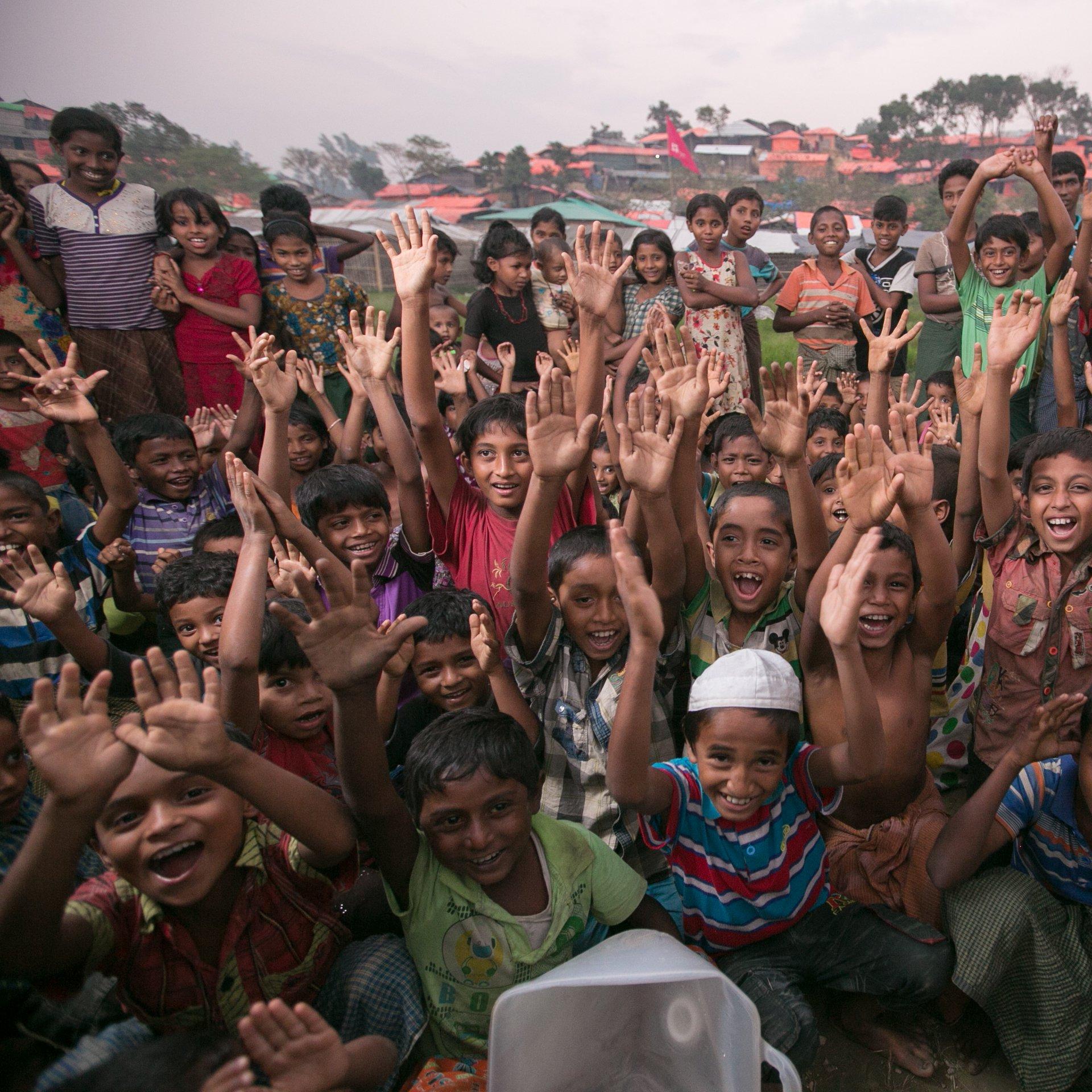 OBATHelpers-rohingya-refugee-children-bangladesh.jpg