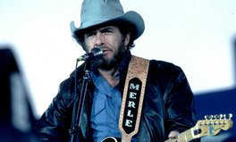 Article: Remembering Merle Haggard, legendary outlaw and politically-incorrect progressive