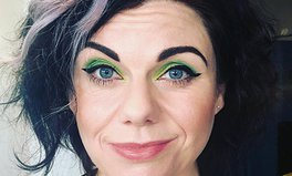 Article: Caitlin Moran's 'Anti Patriarchy' Bag Also Supports Ethical Businesses