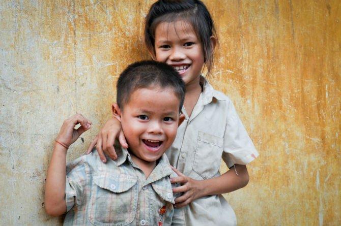 8 realities of being a humanitarian worker_10.jpg