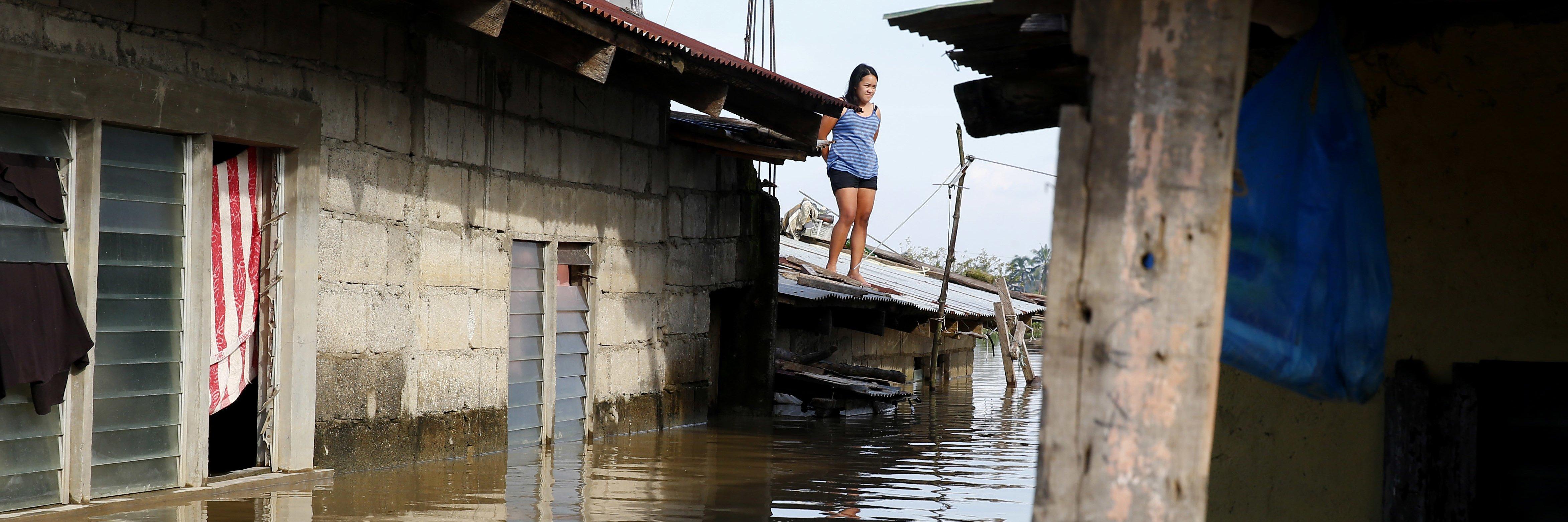 Typhoon-Mangkhut-Asia-Philippines.jpg