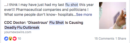 flu shot facebook screengrab.png