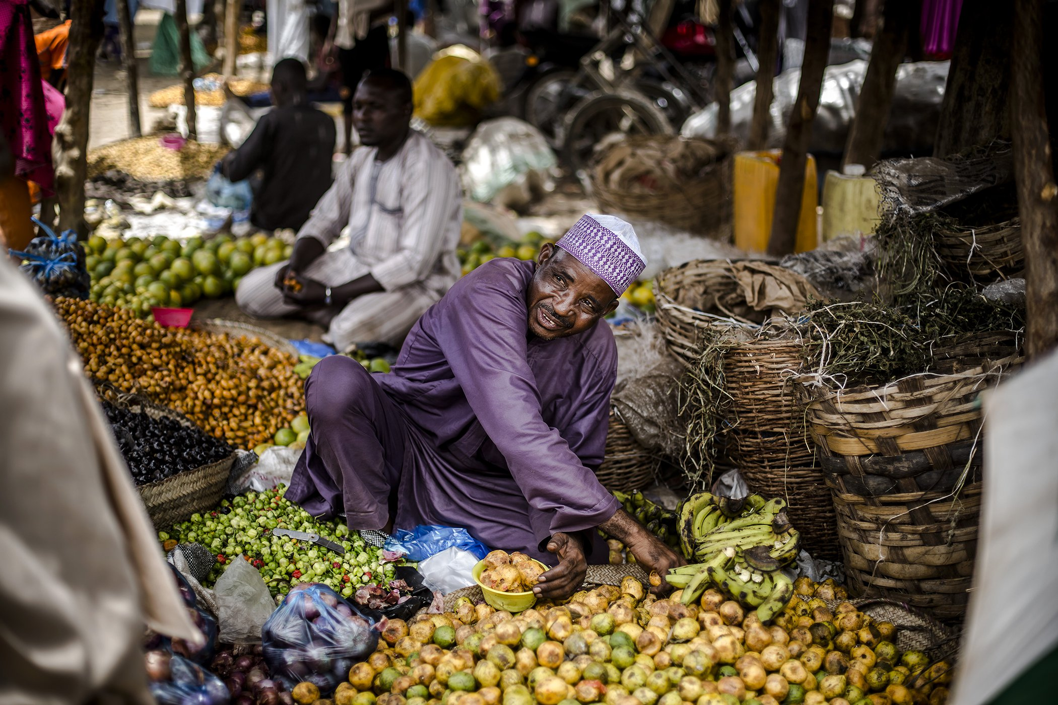 Niger-Climate-Change-Drought-Food.jpg