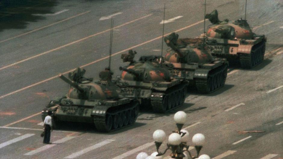 tank-man-china-web.jpg