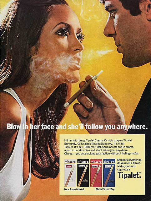 tipalet-1960s_Business Insider.jpg