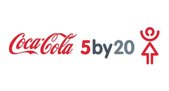 5by20-logo-de-596-320-f3e7dbef.jpg
