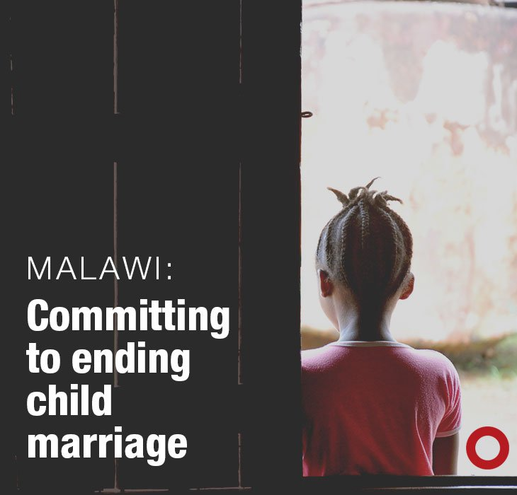 ending-child-marriage.jpg