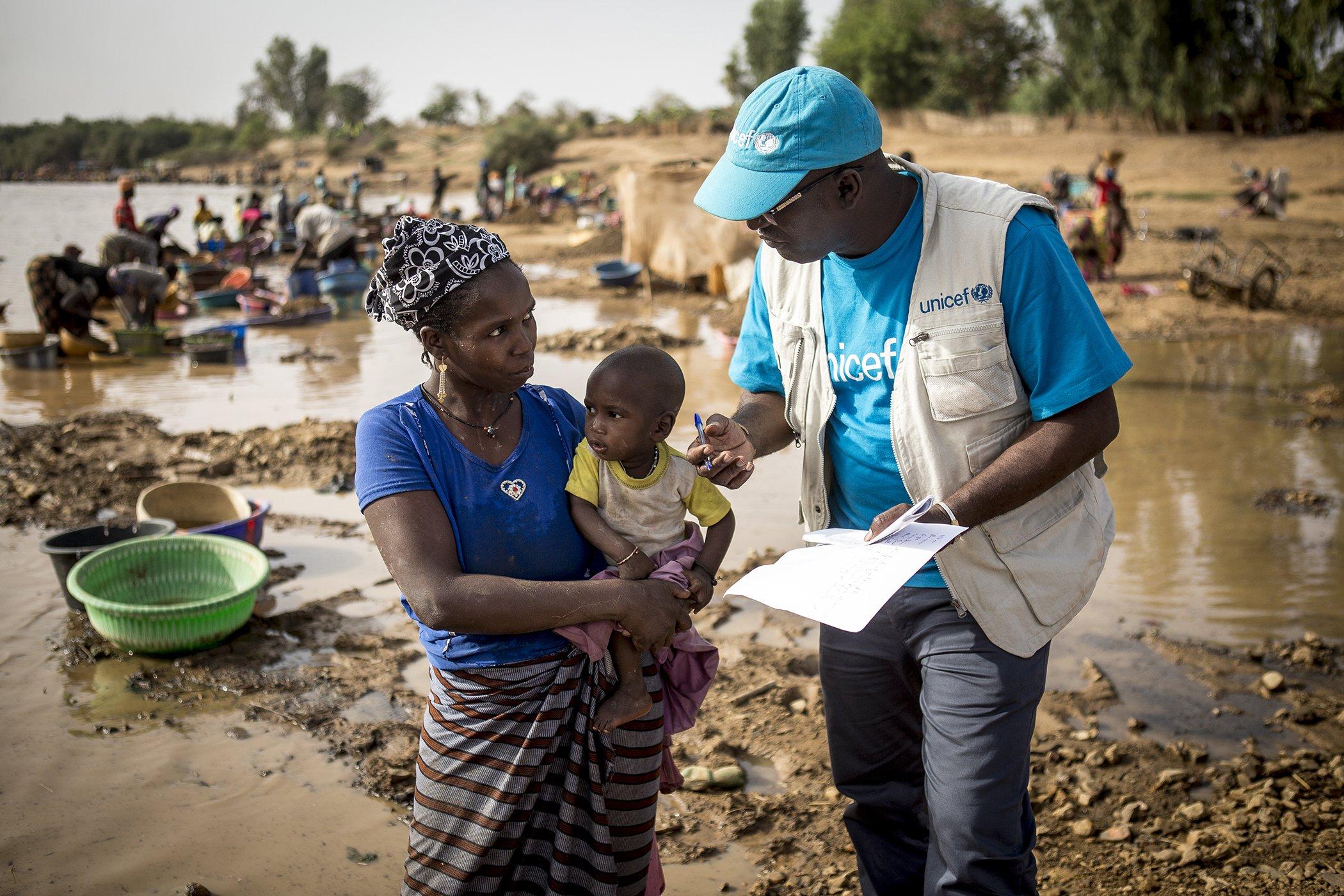 World-Immunization-Week-Vaccines-Children-009.jpg