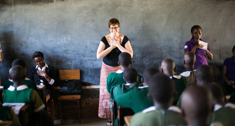Megan Mukuria ZanaAfrica classroom Kenya.jpg