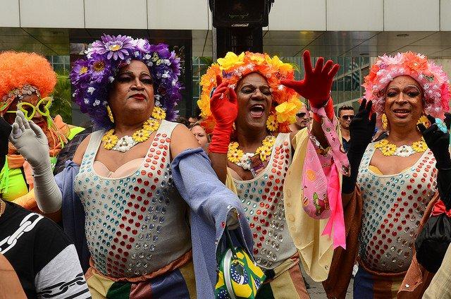 Brazil anti-LGBT - Sao Paulo pride - body.jpg