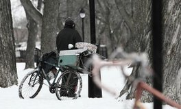 Article: Cold Weather and Poverty