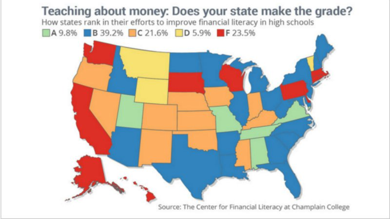 Financial Literacy US Map.jpg